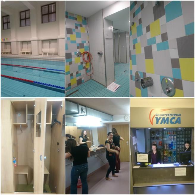 YMCA koláž.jpg